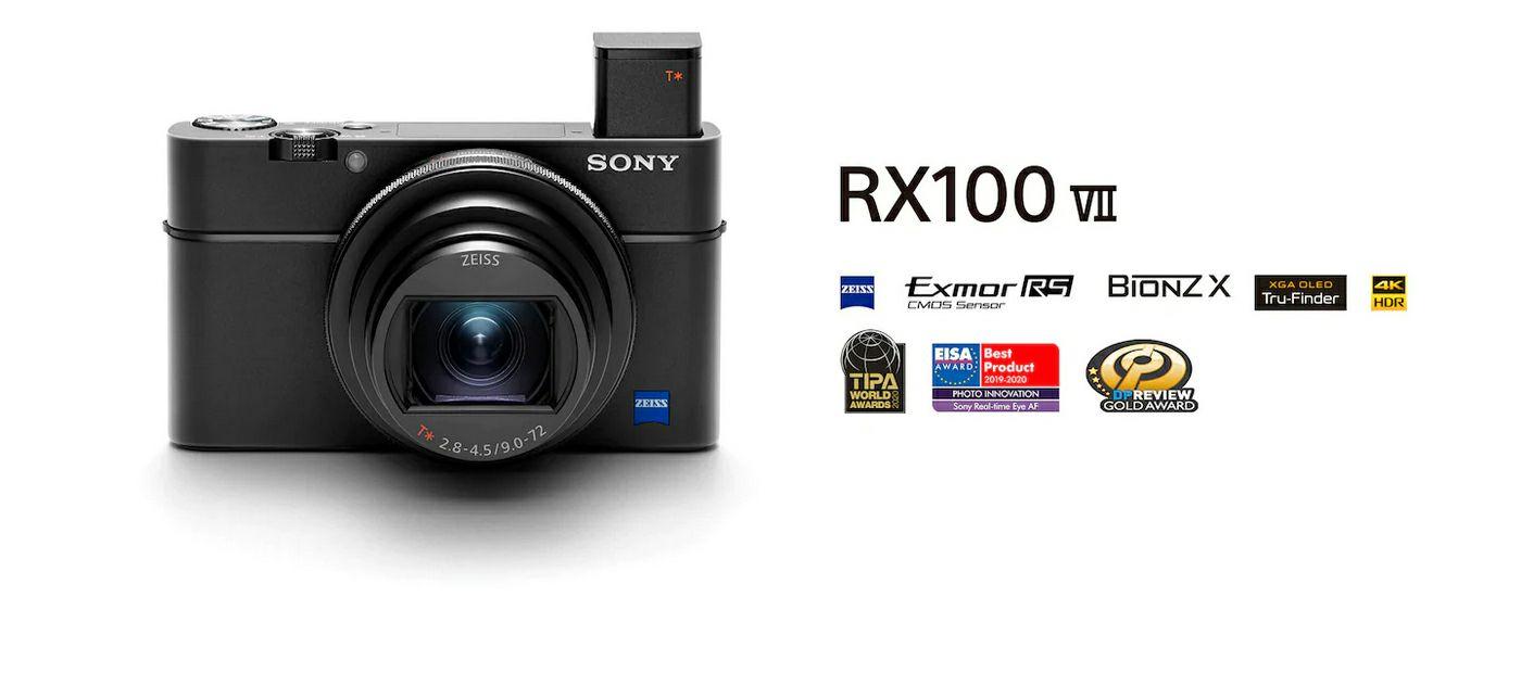 RX100 VII_01