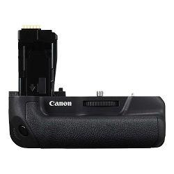 Canon Dodatna oprema BG-E18