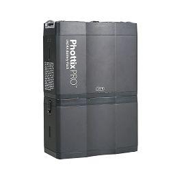 Phottix Dodatna oprema Indra 500 Battery Pack 5000mAh Li-ion ( EU / UK )