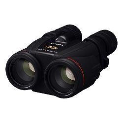 Canon Dalekozor Bincular 10x42 L IS