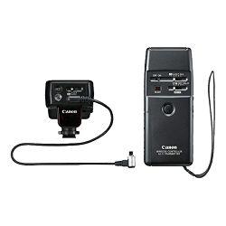 Canon Dodatna oprema LC-5 Set