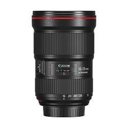 Canon Objektiv EF 16-35/2,8 L III USM