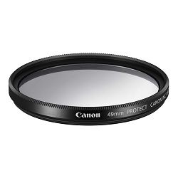 Canon Dodatna oprema 49mm Protect Filter