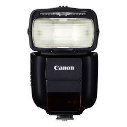 Canon Dodatna oprema Speedlite 430EX III-RT