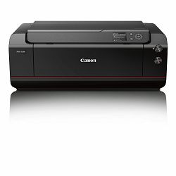 Canon pisač imagePROGRAF PRO-1000