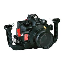 Sea&Sea Dodatna oprema DX-400D HOUSING