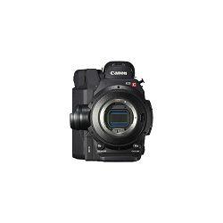 Canon Digitalna videokamera EOS C300 II