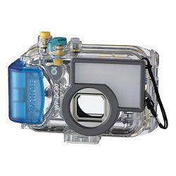 Canon Dodatna oprema WP-DC80 (40m)