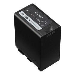 Canon Dodatna oprema Video Battery Pack BP-A60