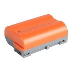 Hahnel Dodatna oprema  Extreme Camera Battery HLX-EL15HP / 7,0V /2000mAh (orig. Nikon EN-EL15)