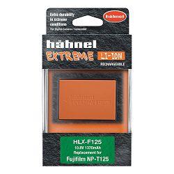 Hahnel Dodatna oprema Extreme Camera Battery HLX-F125 / 10,8V / 1370mAh (orig. FujiFilm NP-T125)