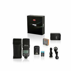 Hahnel Dodatna oprema Modus 600RT Wireless Kit Nikon
