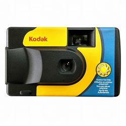 Kodak Jednokratni Fotoaparat FUN KODAK DAYLIGHT 800 ASA SINGLE USE CAMERA 27 PLUS 12