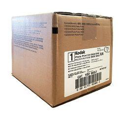Kodak Potrošni materijal KODAK PHOTO PRINT KIT 6900/6800/6R FSC