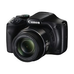 Canon Digitalni fotoaparat Powershot SX540 HS
