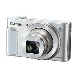 Canon Digitalni fotoaparat Powershot SX620HS (White)