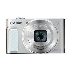 Canon Digitalni fotoaparat Powershot SX620HS WH