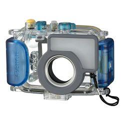 Canon Dodatna oprema WP-DC3