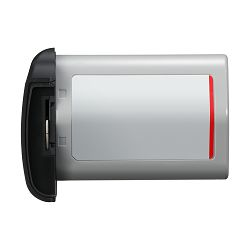Canon Dodatna oprema LP-E19