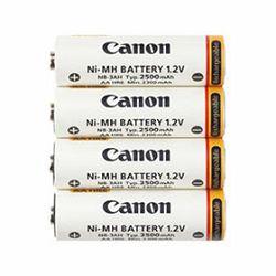 Canon Dodatna oprema NB4-300