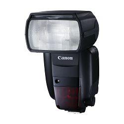 Canon Dodatna oprema Speedlite 600EX II - RT
