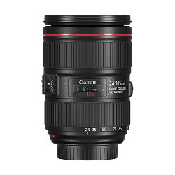 Canon Objektiv EF 24-105mm f/4 L IS USM II