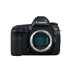 Canon Digitalni fotoaparat EOS 5D Mark IV body