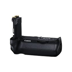 Canon Dodatna oprema BG-E20