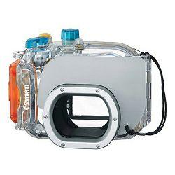 Canon Dodatna oprema WP-DC6