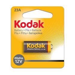 Kodak Baterija MAX ALKALINE K23A