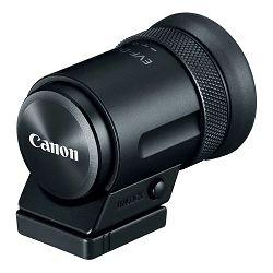 Canon Dodatna oprema Electronic Viewfinder EVF-DC2 BK
