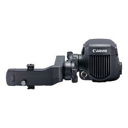 Canon Dodatna oprema Canon OLED Electronic Viewfinder EVF-V70 for Canon C500 MK II & C700