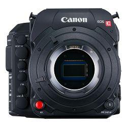 Canon Digitalna videokamera EOS C700 GS