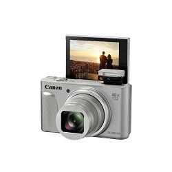 Canon Digitalni fotoaparat Powershot SX730HS SILVER