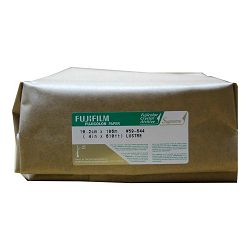 FUJI PAPER CA 10,2X186m Lustre