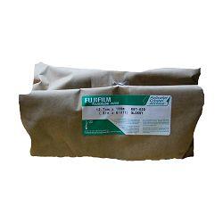 FUJI PAPER CA 12,7 X 186m Glossy
