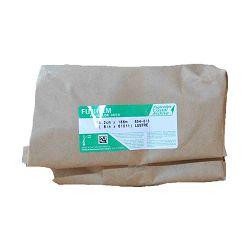 FUJI PAPER CA 15,2 X 186m Lustre