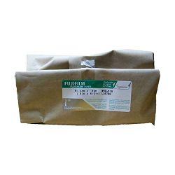 FUJI PAPER CA 61,0 X 62m Lustre