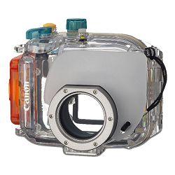 Canon Dodatna oprema WP-DC12