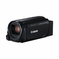 Canon Digitalna videokamera HFR88 BLACK