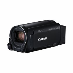 Canon Digitalna videokamera HFR86 BLACK RUK