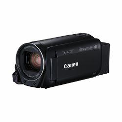 Canon Digitalna videokamera HF R806 BLACK