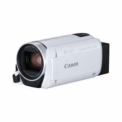 Canon Digitalna videokamera HFR806 WHITE