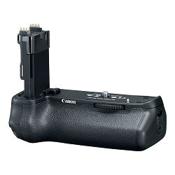 Canon Dodatna oprema Battery Grip BG-E21