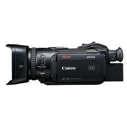 Canon Digitalna videokamera XF405