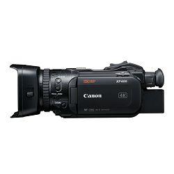 Canon Digitalna videokamera XF400