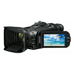 Canon Digitalna videokamera LEGRIA GX10