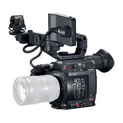 Canon Digitalna videokamera EOS C200