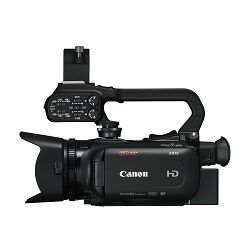 Canon Digitalna videokamera XA15