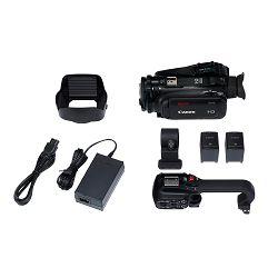 Canon Digitalna videokamera XA15 Power Kit BP-820